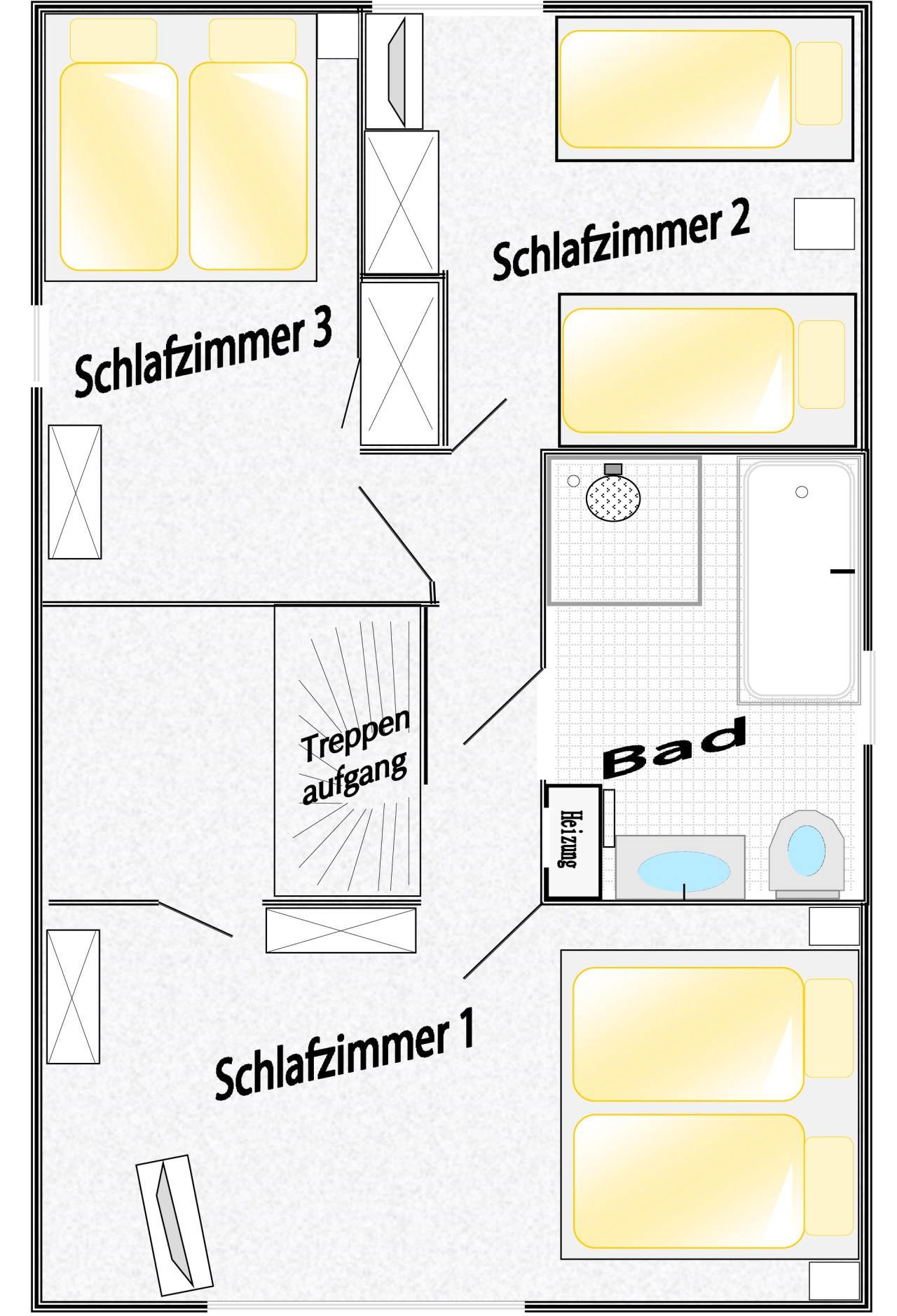 Gste Wc Mit Dusche Grundriss Full Size Gste Wc Grundriss Dusche
